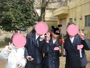 ど・卒業.JPG