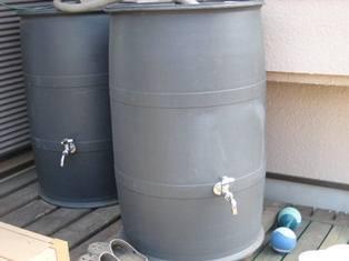 第二雨水システム.JPG